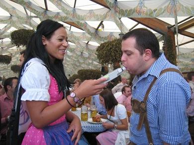 Oktoberfest 09  (12)