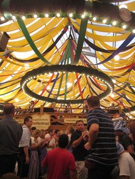 Oktoberfest 09  (66)