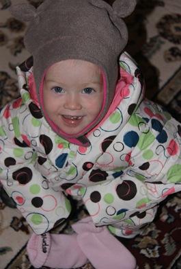 Oct 2009 241