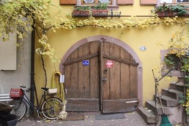 Alsace Oct 09 (213)