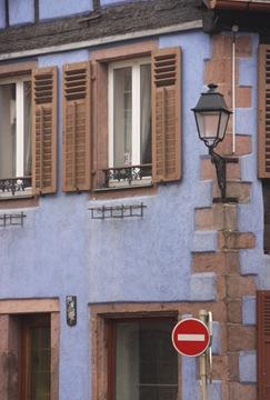 Alsace Oct 09 (236)