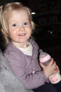 Dec 2009 025