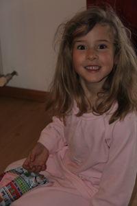 Xmas 2009 106