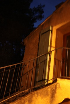 2010-05-29 May 2010;Provence 071