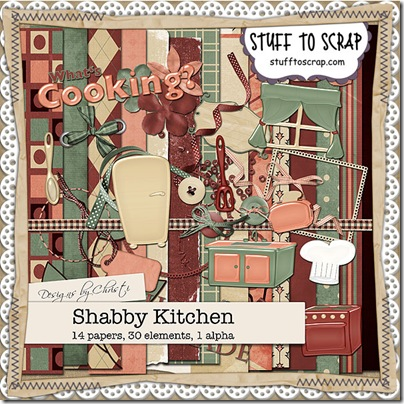 DBC_shabbykitchen_preview