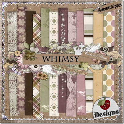 Whimsy preview 600