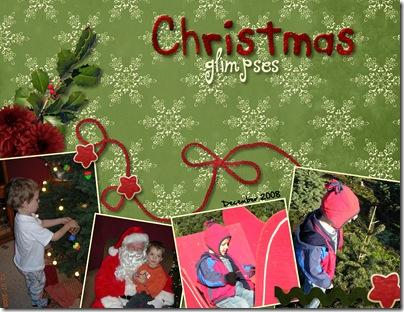 KT - Christmas #1
