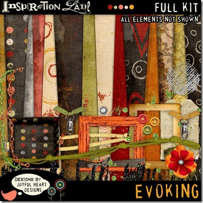 jhd-evoking-600