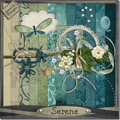 JennCk_Serene_Kit_Thumb