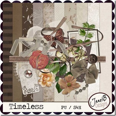 jtb_Timeless_previewKit