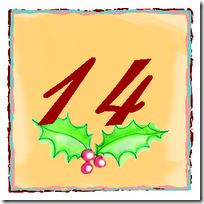 kalenderluge12