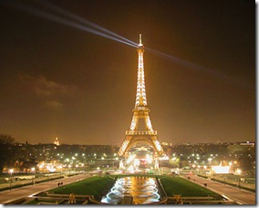 france-eiffel-tower