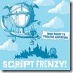ScriptFrenzy_day_200x200_0