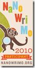 nanowrimo_participant_09_120x240