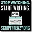 ScriptFrenzy_100x100