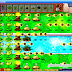 Plants vs. Zombies Last Stand Strategy- Super Easy