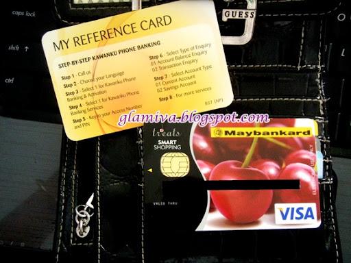 how to open maybank savings account in kota kinabalu sabah malaysia