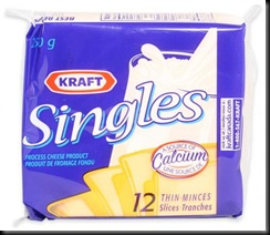 kraft-singles