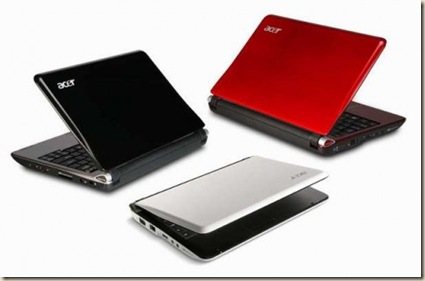 10-inch_acer_aspire_one-480x323