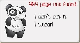 404-bored-panda-eat