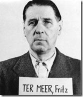 Fritz_Ter_Meer