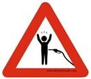 assalto-gasolina