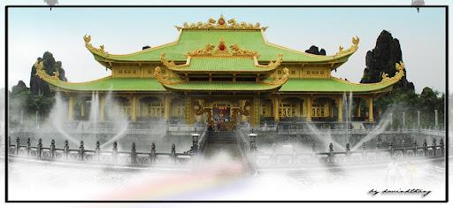 Ban Dat Nen Thanh Pho Moi Binh Duong tra gop 0933231696-DSC_0566_Dai%20nam