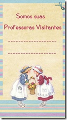 maestrasvisitantes_portugues