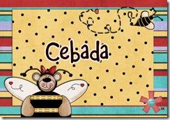 identificadores_cebeda