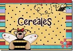 identificadores_cereales