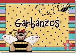 identificadores_garbanzos