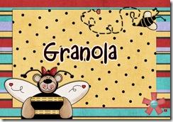 identificadores_granola