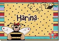 identificadores_harina