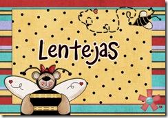 identificadores_lentejas