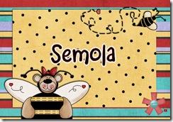 identificadores_semola