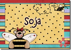 identificadores_soja