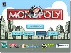 monopolyes