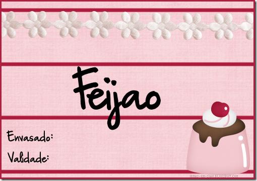 feijao_mod1