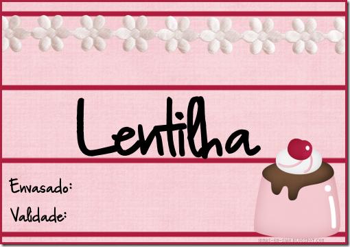 lentilhal_mod1