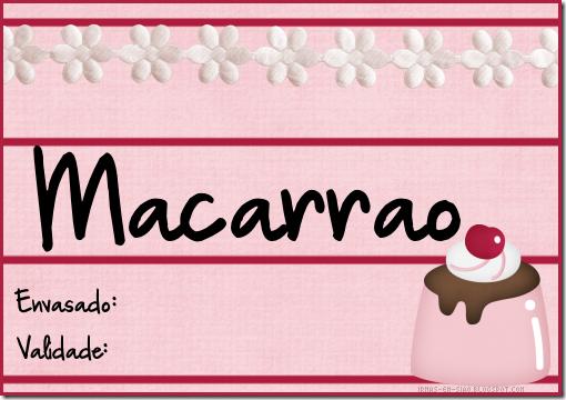 macarrao_mod1