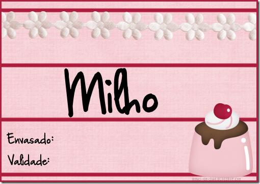 milhol_mod1