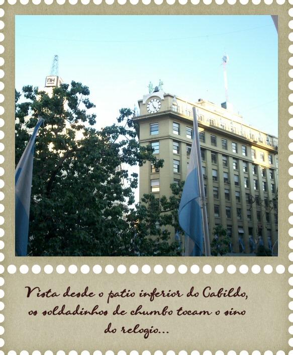 cabildo7