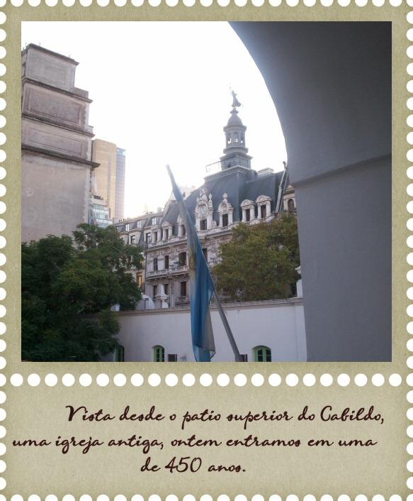 cabildo8