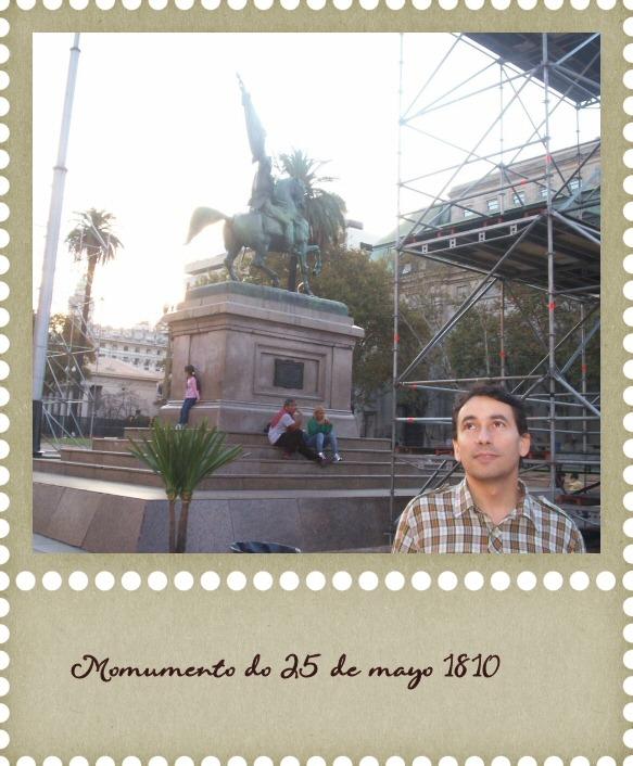 plazamayo1