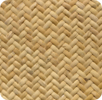 Herringbone Weave