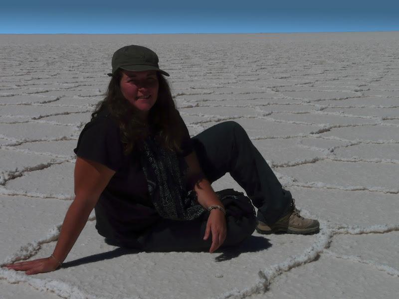 salar Uyuni, Bolivia, Blog ¿Dónde está Yola?, Entrevista ¿Dónde está Yola?,¿Dónde está Yola?, vuelta al mundo, round the world, información viajes, consejos, fotos, guía, diario, excursiones