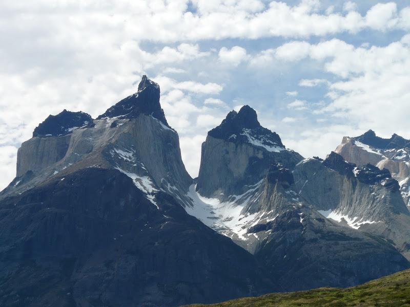 Torres del Paine , chile, Blog ¿Dónde está Yola?, Entrevista ¿Dónde está Yola?,¿Dónde está Yola?, vuelta al mundo, round the world, información viajes, consejos, fotos, guía, diario, excursiones