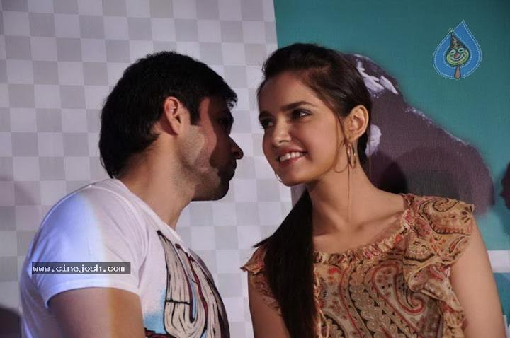 Celebrities Mumbai Cyclothon Press Meet Photos