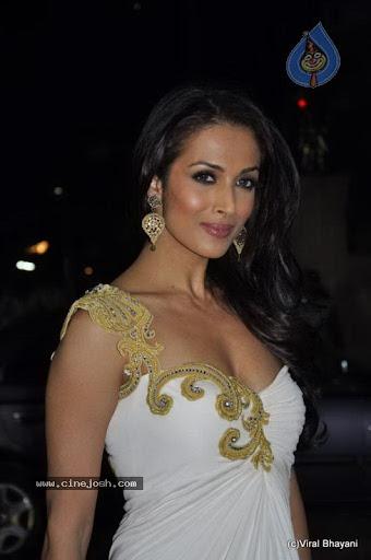 Bollywood Celebrities At 56th Idea Film Fare Awards