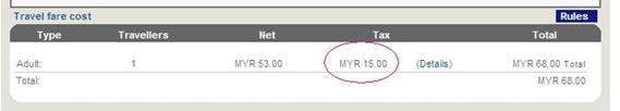 MAS rm53 tax